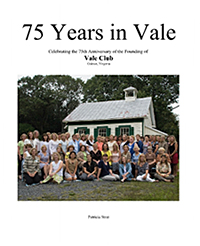75 Years in Vale